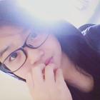 Tefy Yang