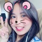 Jolie Han