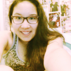 marilena_gustin18