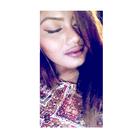 Sarah Abdel-Hamid