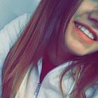 Nicki_Pantel