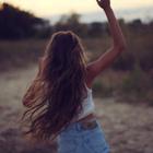 magical♥girl
