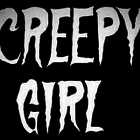 Creepy_girl