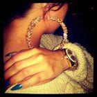 Ħàỷ Ễt ʚïɞ