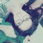 I_love_my_best_friend♥♥