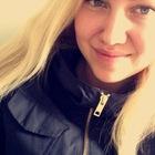 Ida Wiklöf