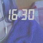 •PVRVNO D•