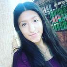 Maricielo >3<