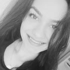 Sorina-Alexandra