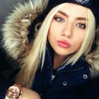 Megan styles