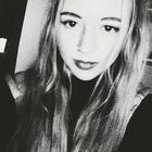 Vivian Hoel