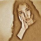 Valeria Contreras