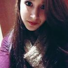 Andrea Amezcua