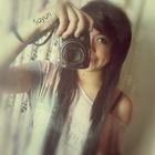 Sayuri Lee †