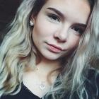 Emilia Nygård