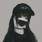 Hisako 「ヒサコ」