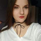 Paulina Mróz