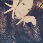 Andrea Lyuu