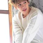 Byun__key4