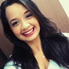 Sharon Moraes
