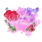 Jasmina_Kasemi