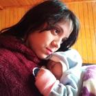 Angélica Escobar
