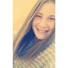 ~Brigii~