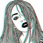 Luana :))