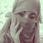 Isma Mohammad