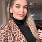 Anja Kokot