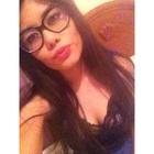 Nadia Arredondo