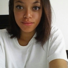 Kristina Iwueke