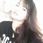 Pailin ไพลิน