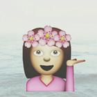That_girl
