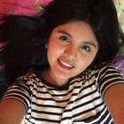 Victoria Narrea