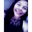 Lupita Gallegos J.