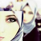 Najwa Elbattrawy