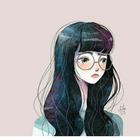 °○••Herondale••○°