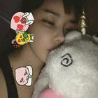 Sooah~☆