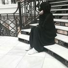The Rokia ☆.。.:*・