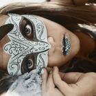 Bluemoon_enchanted