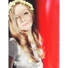 Nastya Sweet