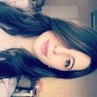 LANA.❀