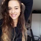 Eleonora Micalizzi