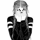 ♡TEEN IDLE♡
