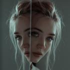 Elsa Rameau
