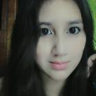 ◀ Virgy ▶