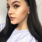 Erika Pogorelov