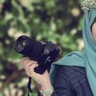 zainab beauty