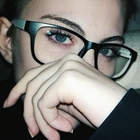 sarkazetkova